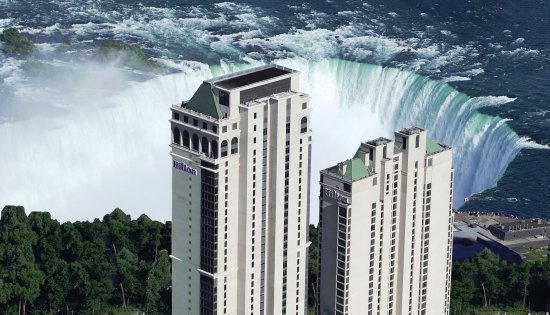 The 10 Best Hotel Deals In Niagara Falls Updated Dec 2017 Tripadvisor