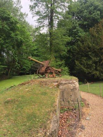 Kasteelhof 't  Hooghe : photo2.jpg