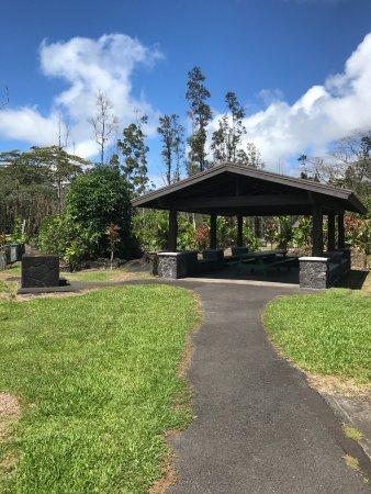 Pahoa, Havaí: photo1.jpg