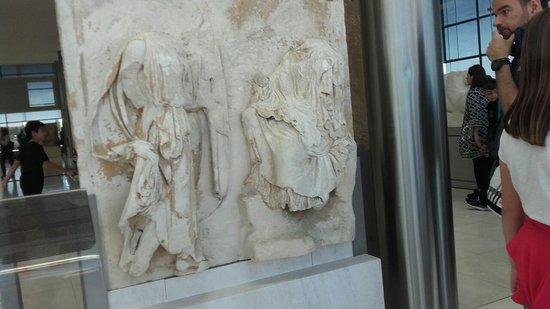 Μουσείο Ακρόπολης: image-0-02-05-fd93d2b0d66a1d1673bf44778a18a563372c60d114c766eb6ebc38cdd0cd0253-V_large.jpg