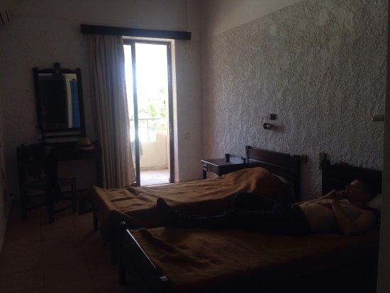Hotel Gortyna: photo0.jpg