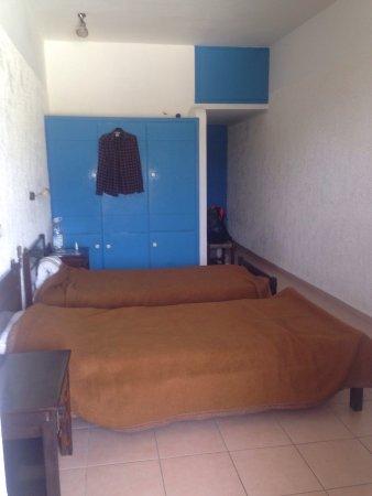 Hotel Gortyna: photo2.jpg