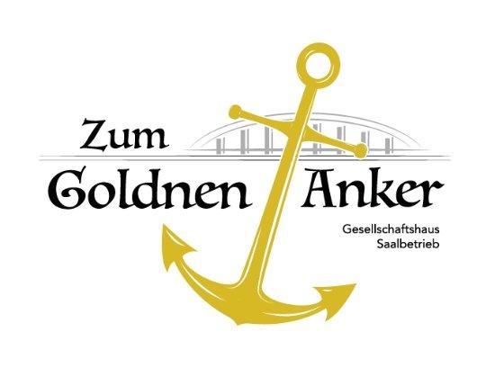 Edewecht, Deutschland: Gesellschaftshaus und Saalbetrieb