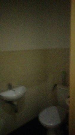 Aparthotel Sleep in Krakow
