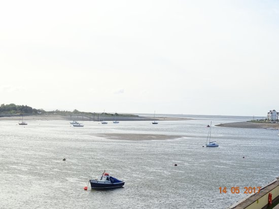 ‪‪Deganwy‬, UK: photo1.jpg‬