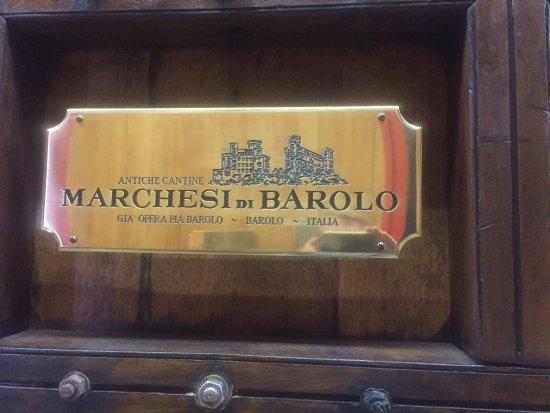 Barolo, Włochy: photo2.jpg