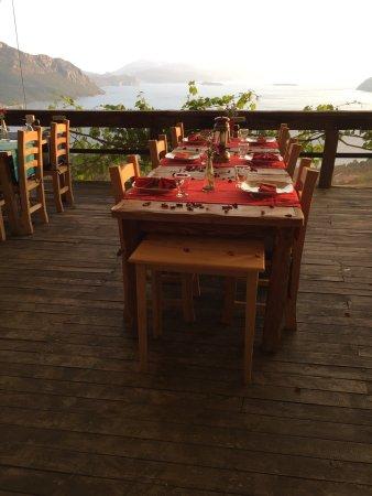 Manzara Restaurant: photo2.jpg