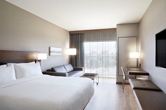 Ac Hotel By Marriott Irvine 93 1 0 9 Updated 2017 Prices Reviews Ca Orange County Tripadvisor