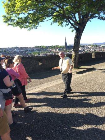 Derry, UK: photo0.jpg