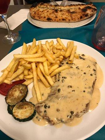 Restaurante Pizzería Don Giacomo: photo0.jpg