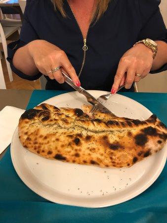Restaurante Pizzería Don Giacomo: photo1.jpg