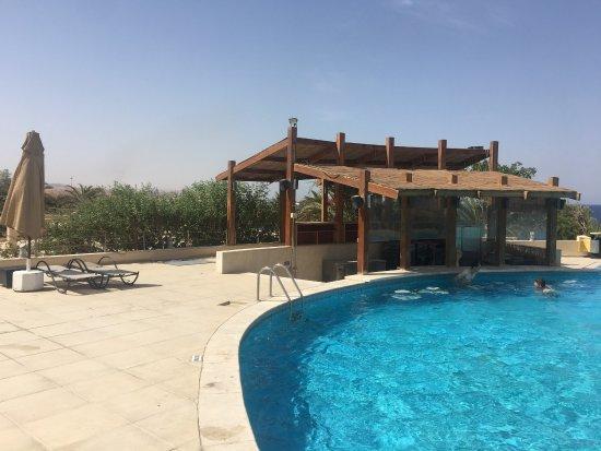 Berenice Beach Resort Aqaba