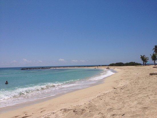Juan Dolio Beach Dominican Republic Top Tips Before You