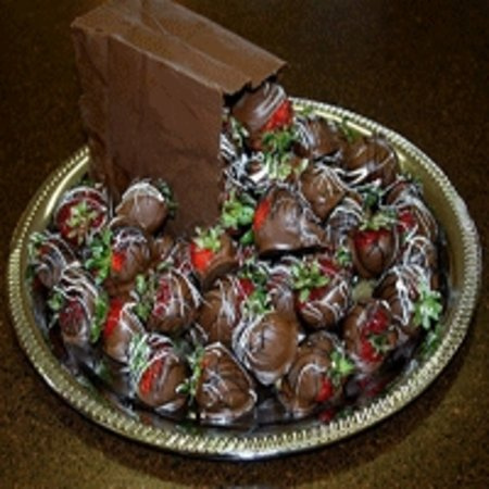 weiser classic candy coupon