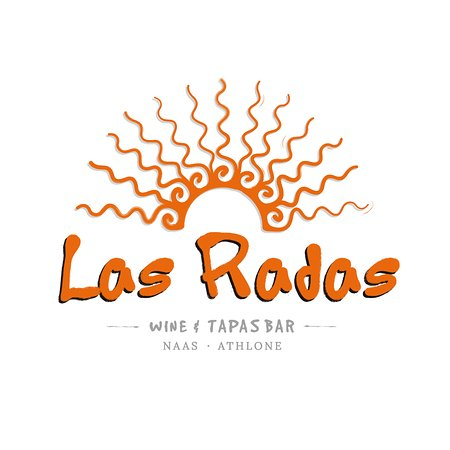 Las Rada Wine & Tapas Bar