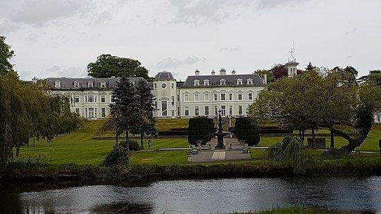Straffan, Ireland: 20170513_112308_large.jpg