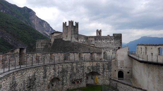 Besenello, อิตาลี: IMG_20170519_143507_large.jpg
