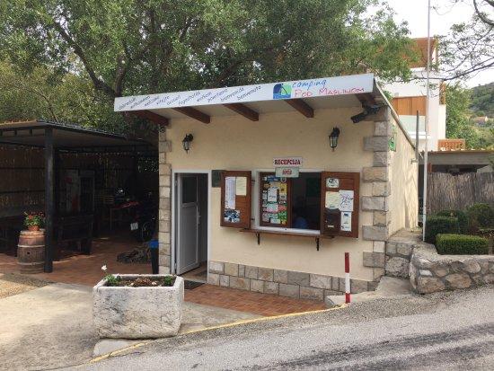 Orasac, Croacia: photo0.jpg