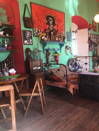 Kalakitas Mexican Food n' Drinks: photo1.jpg