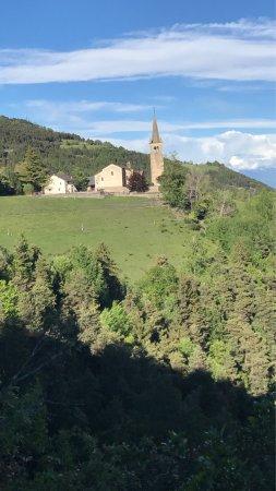 Saint Nicolas, Italy: photo2.jpg