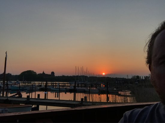 Nysted, Danmark: photo2.jpg