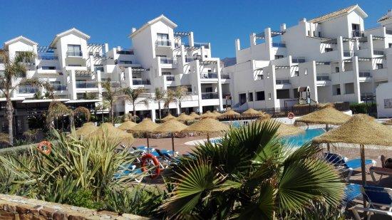 Hotel Fuerte Estepona: IMG_20170518_105952_large.jpg