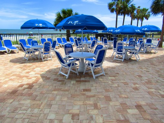Regency Towers Myrtle Beach Reviews