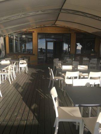 Restaurant & Hotel Medio Mundo : photo2.jpg