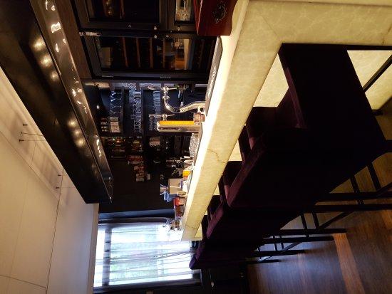 Rijswijk, Países Bajos: Hotel & Spa Savarin