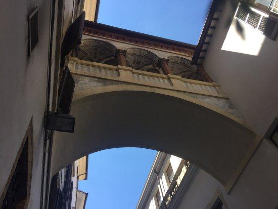 Al Bacco Felice: photo4.jpg