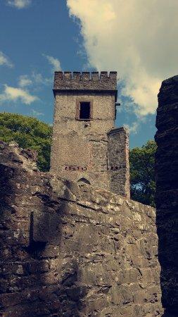 Dundalk, Irlandia: Snapchat-1143468637_large.jpg
