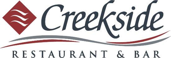 Brecksville, Ohio: Logo