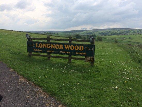 Longnor, UK: photo0.jpg