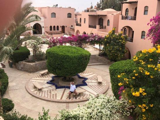 Hotel Sultan Bey Resort Photo