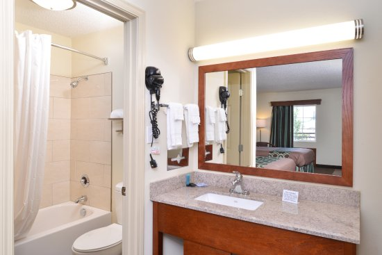 americas best value inn bowling green 47 6 7 updated 2019 rh tripadvisor com