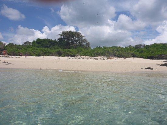 Los Santos Province 사진