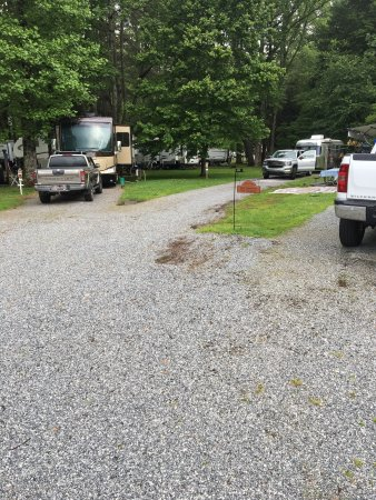 Clarkesville, GA: photo1.jpg