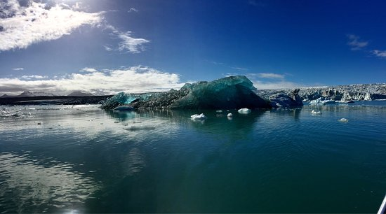 Hofn, Islandia: photo2.jpg