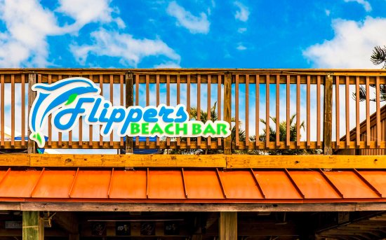 Zdjęcie Dolphin Beach Resort