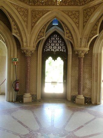 Monserrate Palace: IMG_20170518_152422_large.jpg