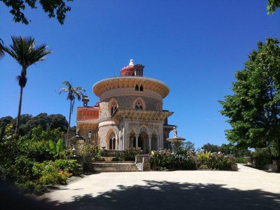 Monserrate Palace: IMG_20170518_151128_large.jpg