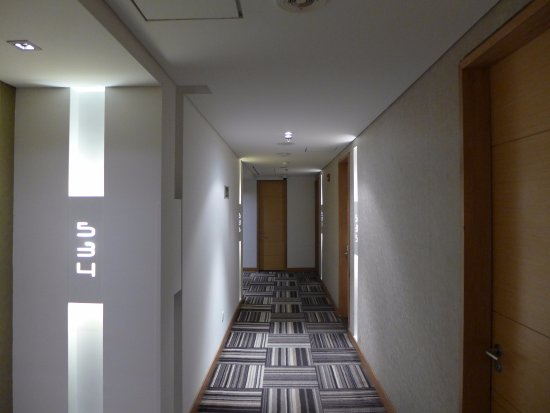写真ソネスタ ホテル ボゴタ枚