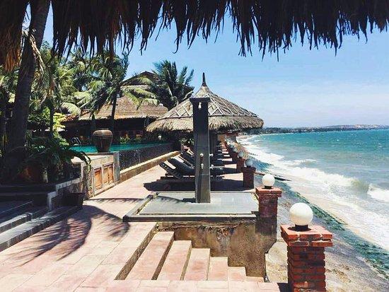 Lotus Village Resort Foto