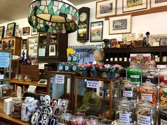 Brewster Store : photo4.jpg