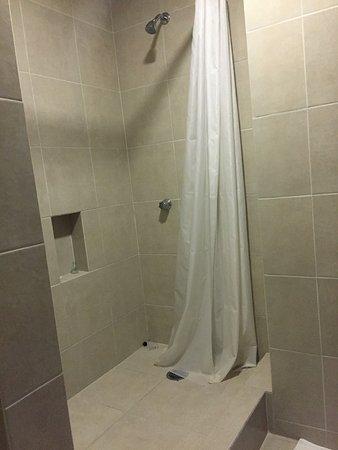 Hotel Del Angel: photo2.jpg