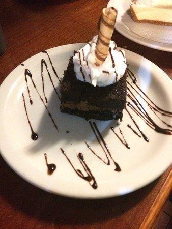D Coalpot BVI Restaurant Bar & Grill : photo0.jpg