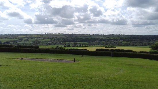 Personal Irish Tours: Ireland at its finest