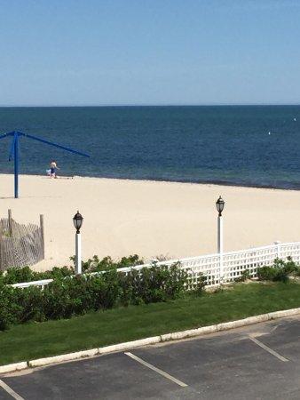 Ocean Club On Smugglers' Beach: photo7.jpg