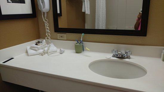 Staybridge Suites Glenview