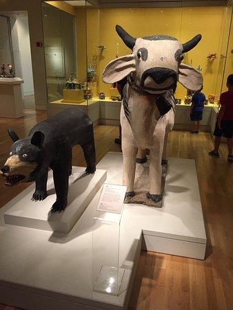 San Antonio Museum of Art : photo0.jpg